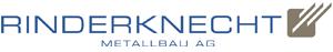 logo-rinderknecht